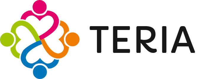Groupe Teria